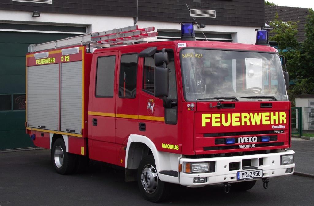 Florian Marburg 9/42/1