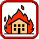 Brandeinsatz > Wohngebäudebrand