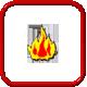 Brandeinsatz > Pressballenbrand