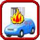 Brandeinsatz > PKW-Brand